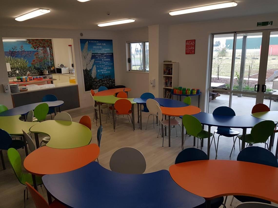 now-greerton-papamoa-children-day-care-programmes-coast-kids-centre-activites-8