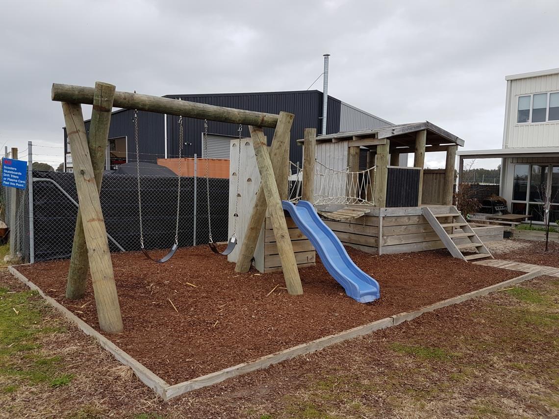 now-greerton-papamoa-children-day-care-programmes-coast-kids-centre-activites-11