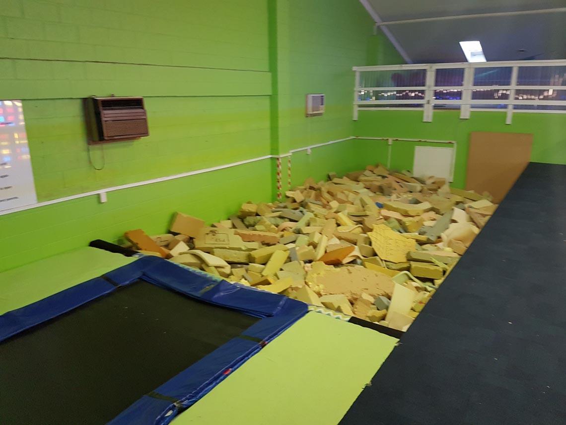 now-greerton-papamoa-children-day-care-programmes-coast-kids-centre-activites-24