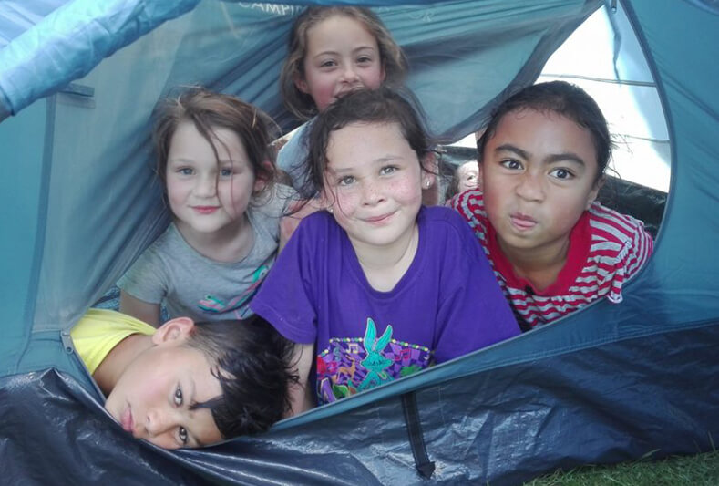 now-greerton-papamoa-children-day-care-programmes-coast-kids-14
