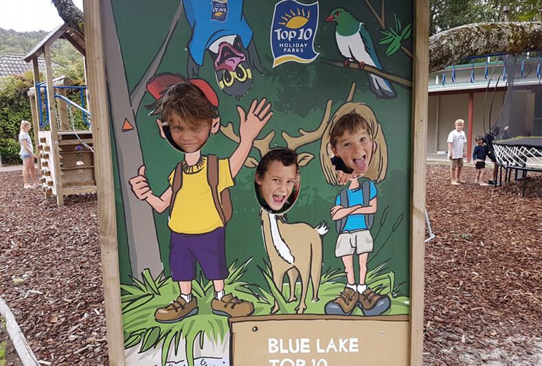 now-greerton-papamoa-children-day-care-programmes-coast-kids-4