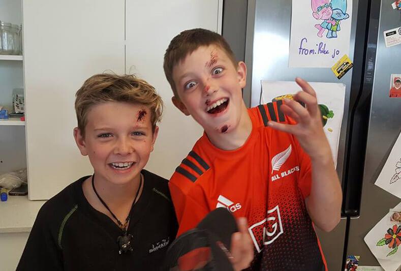 coast-kids-enrol-now-greerton-papamoa-children-day-care-programmes-coast-kids-1