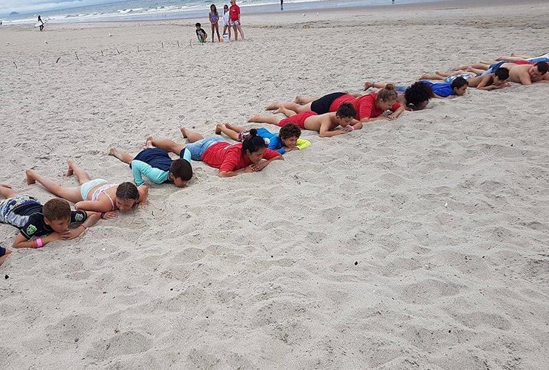 coast-kids-enrol-now-greerton-papamoa-children-day-care-programmes-coast-kids-15