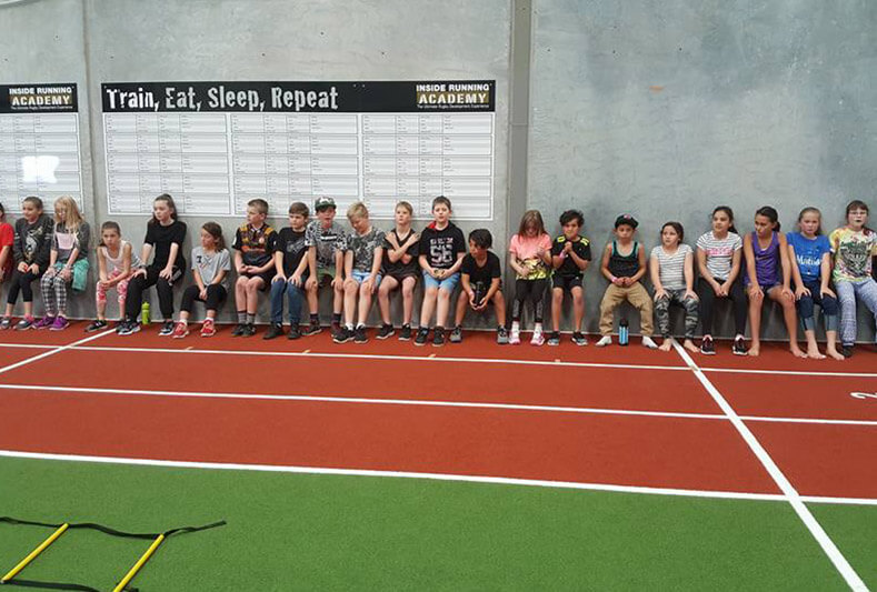 now-greerton-papamoa-children-day-care-programmes-coast-kids-12