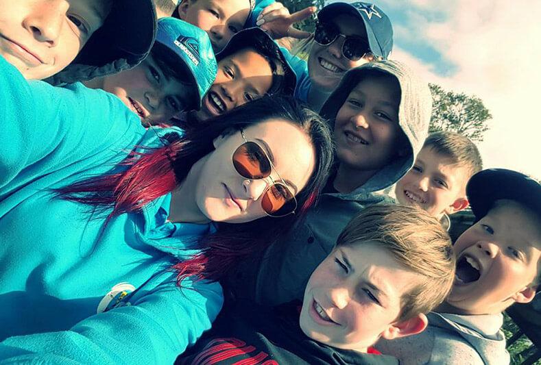 now-greerton-papamoa-children-day-care-programmes-coast-kids-10