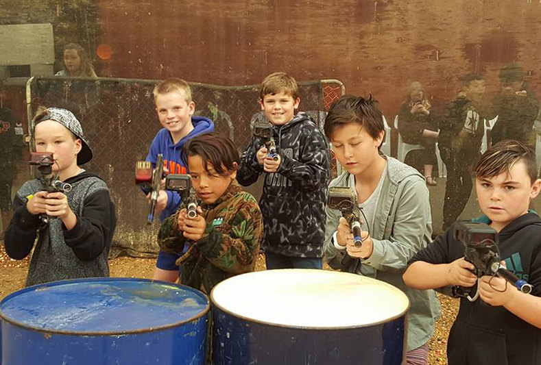 now-greerton-papamoa-children-day-care-programmes-coast-kids-9