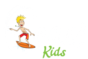 coast-kids-link-bg-main-logo-kids-holiday-programmes